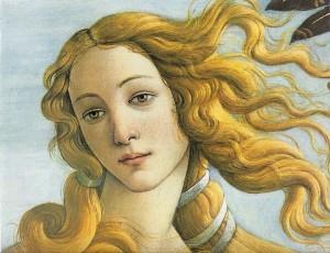 rsz_botticelli_particolare-venere