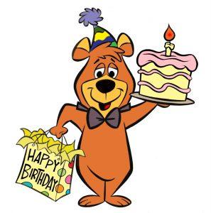 disegno-di-bubu-festa-torta-di-compleanno-colorato